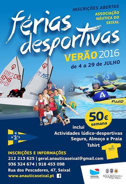 Fdesportivas2016