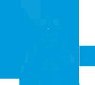 Associação Náutica do Seixal